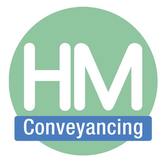 HM Conveyancing