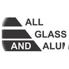 All Glass and Aluminium