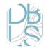 DBLS Testimonial website project