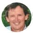 Allan Robinson testimonial website project