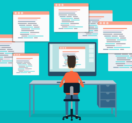 Outsourcing Your Website Updates Can Save You Money