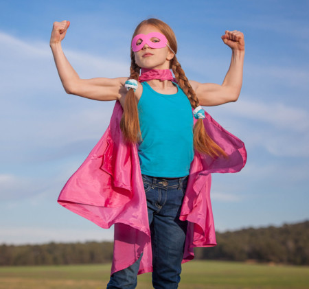 Go Girl Power – 21 Women Disrupting The Tech Industry