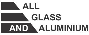 All Glass Aluminium