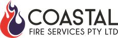 Coastal Fire Services