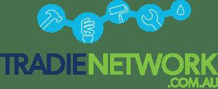 Tradie Network