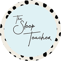 The Sleep Teacher